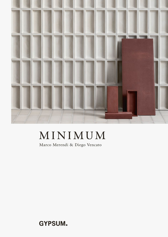 Minimum Catalogue 2020