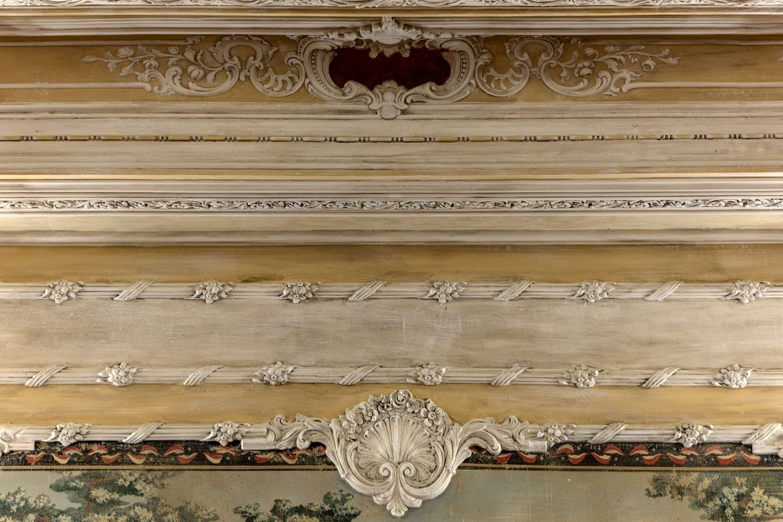 Hotel Simplon | <strong>HOTEL SIMPLON</strong> | luogo <strong>Baveno - Lago Maggiore, Italia</strong> | progetto <strong>Arch. Claudio Maria Fimiani De Riseis D'Aragona</strong> | ph © <strong>Claudio Tajoli</strong>