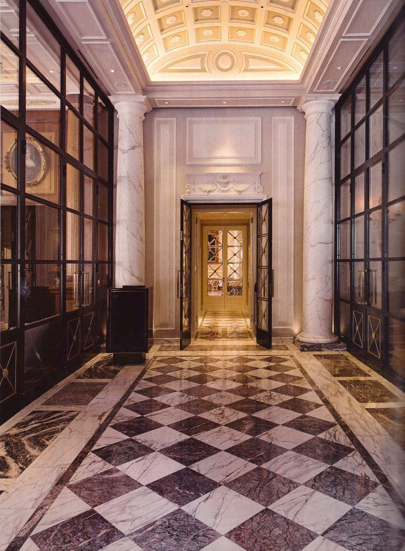Palazzo Parigi | <strong>PALAZZO PARIGI</strong> | luogo <strong>Milano, Italia</strong> | progetto <strong>Arch. Paola Giambelli</strong> | ph © <strong>Palazzo Parigi</strong>