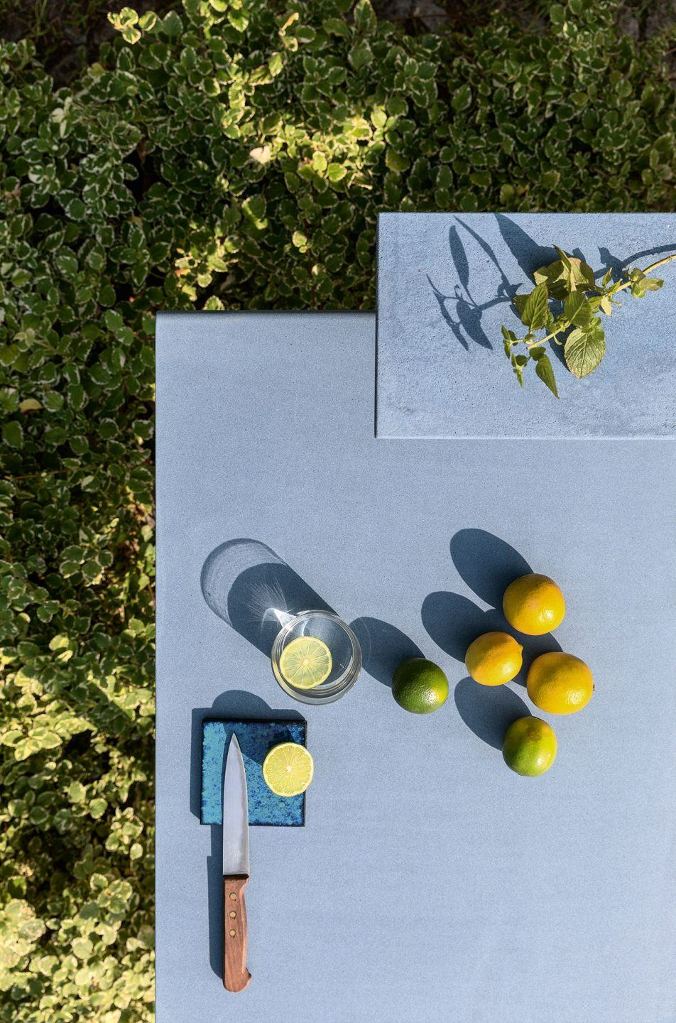 Libera | <strong>LIBERA</strong> | manufacturer <strong>Elmar</strong> | project <strong>Marco Merendi & Diego Vencato</strong> | ph © <strong>Claudio Tajoli</strong>