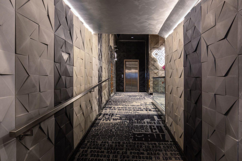 Grand Hotel Dino | <strong>GRAND HOTEL DINO</strong> | venue <strong>Baveno, Italia</strong> | project <strong>Arch. Claudio Maria Fimiani De Riseis D'Aragona</strong> | ph © <strong>Claudio Tajoli</strong>