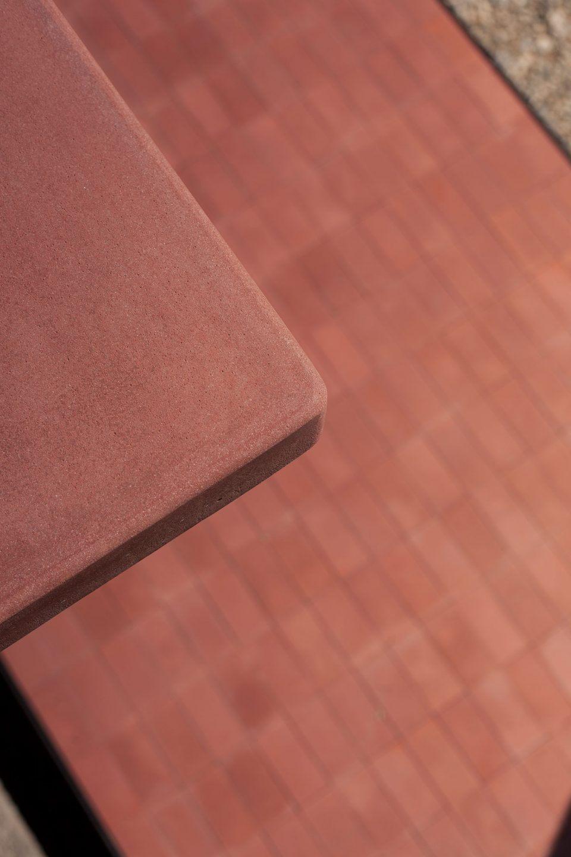 Pigmenti open-air | <strong>PIGMENTI OPEN-AIR</strong> | luogo <strong>Orto Botanico di Brera, Milano, Italia</strong> | progetto <strong>Marco Merendi & Diego Vencato</strong> | ph © <strong>Federico Ferramola</strong>