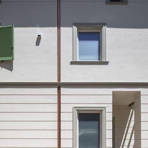 La Tenuta del Golfo | <strong>LA TENUTA DEL GOLFO</strong> | luogo <strong>Stresa, Italia</strong> | progetto <strong>Arch. Antonio Montani</strong> | ph © <strong>Claudio Tajoli</strong>