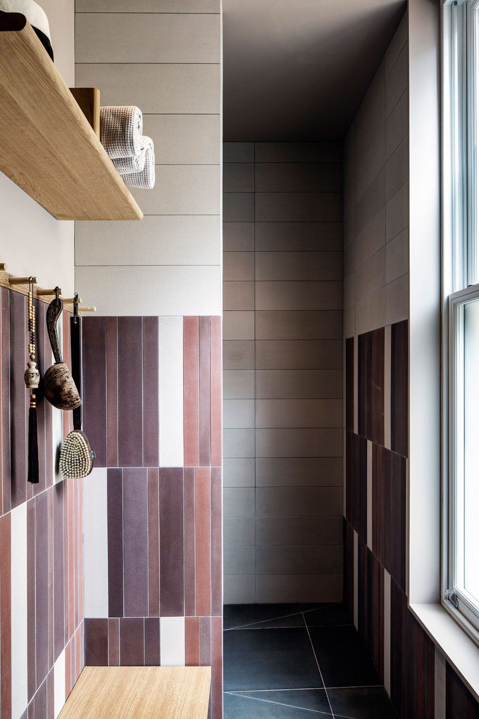 Weybridge House | <strong>WEYBRIDGE HOUSE</strong> | luogo <strong>London, United Kingdom</strong> | progetto <strong>RB Twelve</strong> | ph © <strong>Adam Letch</strong>